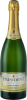 Brights President Grande Reserve Dry Sparkling Wine 750 ml