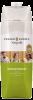 Peller Family Vineyards Chardonnay 1 Litre