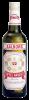 Aalborg Taffel Akvavit 700 ml