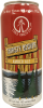 Tree Brewing Thirsty Beaver Amber Ale