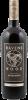 Ravenswood Lodi Old Vines Zinfandel 750 ml