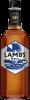 Lamb's Navy Dark Rum 1.14 Litre