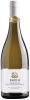 Babich Sauvignon Blanc 750 ml
