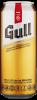 Olgerdin Egils Gull 500 ml