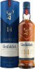 GLENFIDDICH 14 YEAR OLD BOURBON BARREL RESERVE 750 ml