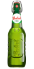 Grolsch Lager 450 ml