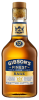 Gibson's Finest Rare 12 Year Canadian Whisky 375 ml
