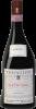 Travaglini Gattinara DOCG 750 ml