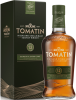 Tomatin 12 Year Highland Single Malt Scotch Whisky 750 ml