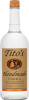 Titos Handmade Vodka 750 ml