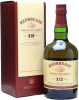 Redbreast 12 Year Irish Whiskey 750 ml
