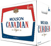 Molson Canadian 12 x 341 ml
