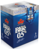 Labatt Blue 0.5% De-Alcoholized Pilsner 6 x 341 ml