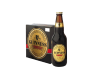 Guinness Extra Stout 6 x 341 ml