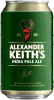 Alexander Keith's IPA 6 x 355 ml