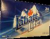 Labatt Lite 24 x 355 ml