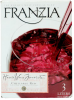 Franzia Chillable Red 3 Litre