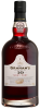 Graham's 10 Year Tawny Port 750 ml