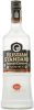 Russian Standard Vodka 750 ml