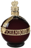 Chambord Raspberry 375 ml