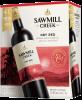 Sawmill Creek Dry Red 4 Litre