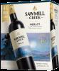 Sawmill Creek Merlot 4 Litre
