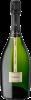Freixenet Elyssia Gran Cuvee Brut 750 ml