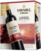 Sawmill Creek Cabernet Sauvignon 4 Litre