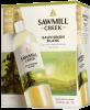 Sawmill Creek Sauvignon Blanc 4 Litre