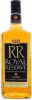 Royal Reserve Canadian Rye Whisky 1.14 Litre