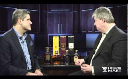 Whiskies of the World: Expressions of Whisky