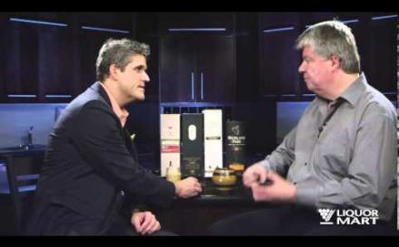Whiskies of the World: Scotch Whisky Terroir