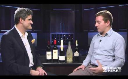 Myth Busting: Wine Enclosures