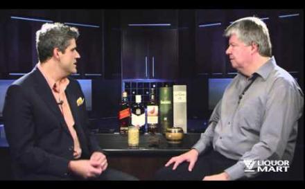 Whiskies of the World: Single Malt vs Blends