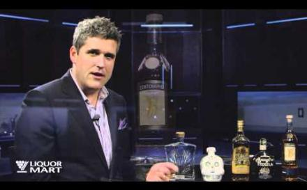 Tequila: Basic Types