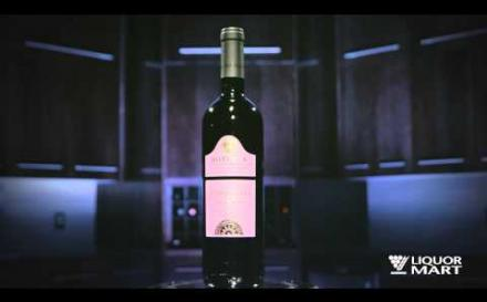 Iconic Wines: Wines of Tuscany