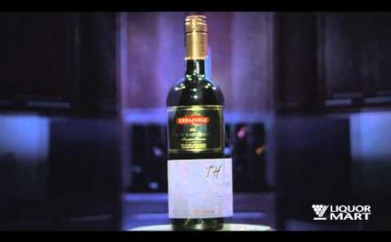 Chilean Wines - The Discovery of Terroir